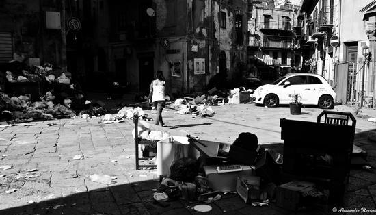 - Palermo (2544 clic)