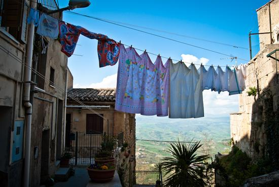 United Colors of Sicily - Enna (2403 clic)