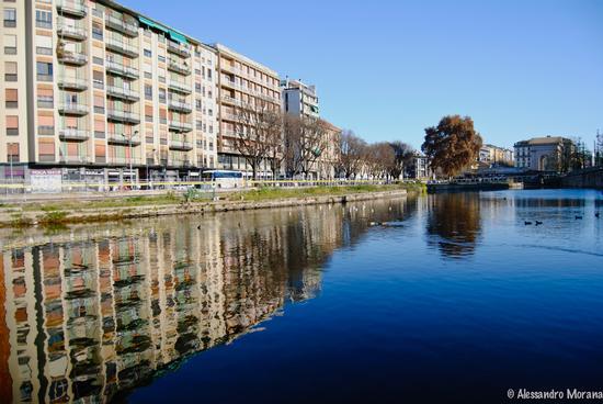 Milano Darsena (2109 clic)
