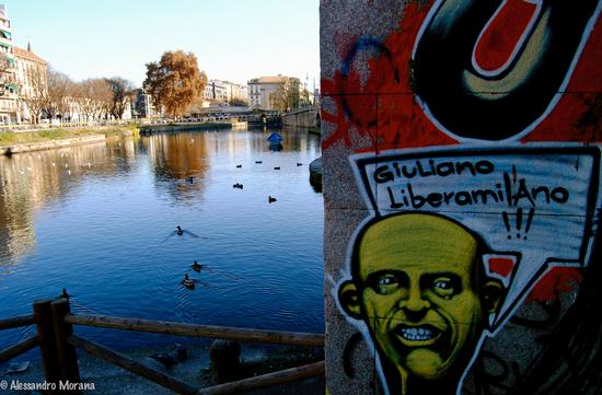 - Milano (2405 clic)