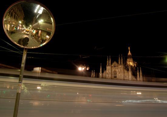 Milano Duomo (2532 clic)