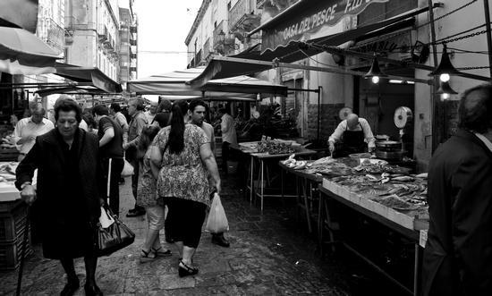 Siracusa Mercato (3020 clic)