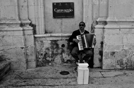 Siracusa Musicista (3693 clic)