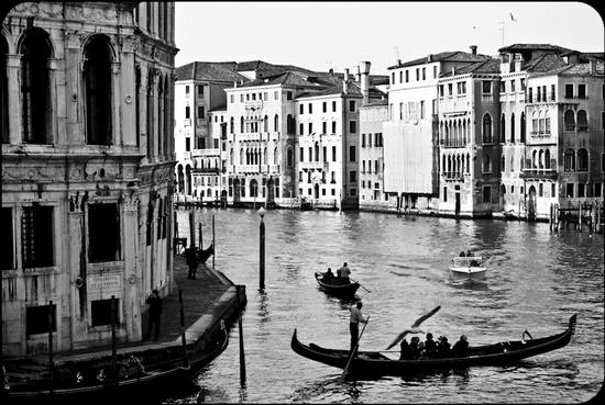 Venezia - VENEZIA - inserita il 03-Apr-12