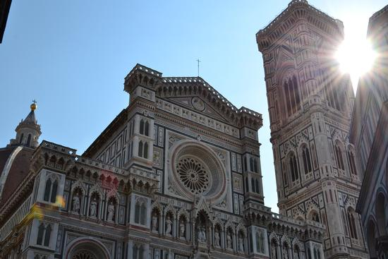 Raggi - Firenze (1249 clic)