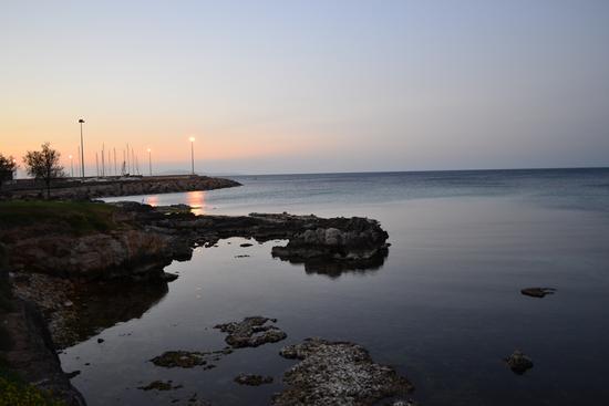 Altrove.. - Porto torres (2236 clic)