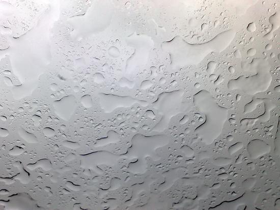 Water on ice - Recanati (1421 clic)