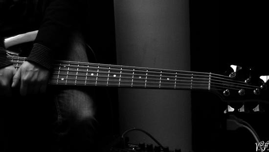 Bassman - Reggio calabria (2770 clic)