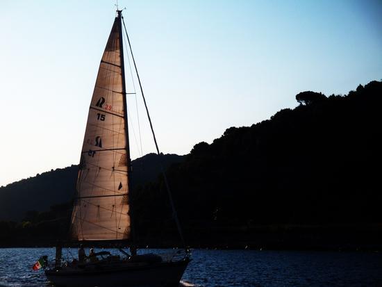 - Portovenere (1165 clic)