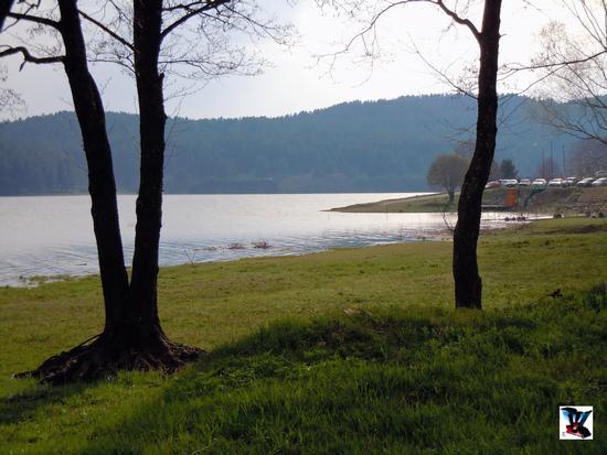Lago Arvo2, Lorica Cosenza (642 clic)