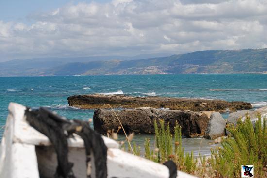 vista sul mare (481 clic)
