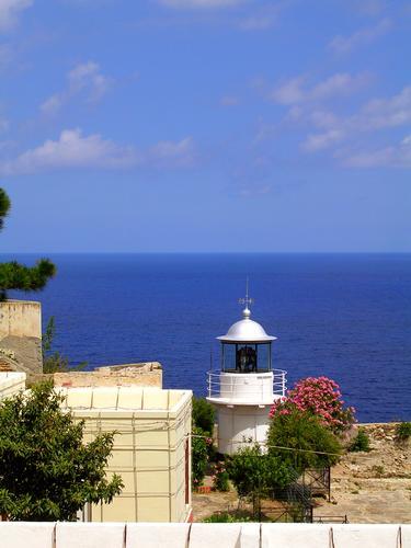 Faro di Scilla (2544 clic)