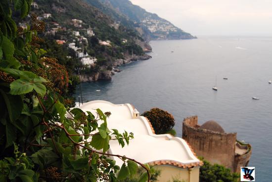 costa Positano (561 clic)