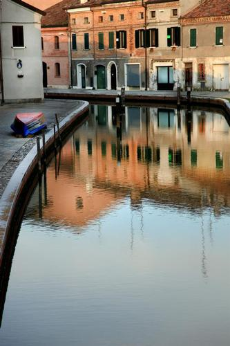 Comacchio (2431 clic)