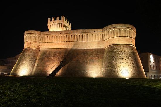 Urbisaglia - URBISAGLIA - inserita il 05-May-11