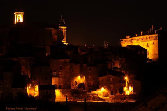 Borgo Antico..Vignanello  (2041 clic)