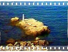 Resta solo un fotogramma e l'amarezza - PIZZO - inserita il 30-Jun-11