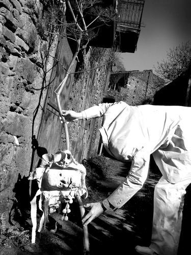Testando il territorio - Palazzolo acreide (4300 clic)