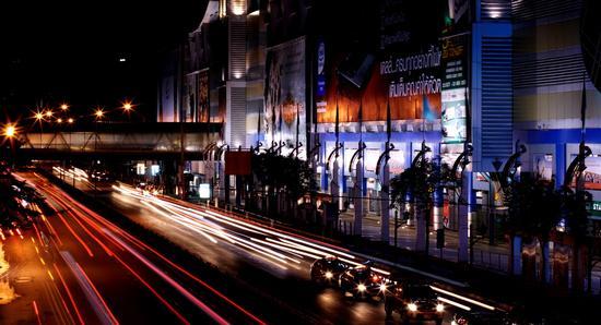 BKK nightlife (599 clic)