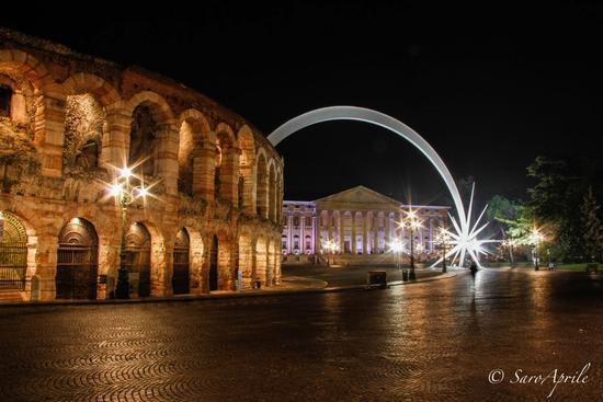 La Stella di Verona (724 clic)