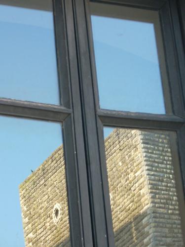 ...la finestra di fronte - Gioia del colle (1890 clic)