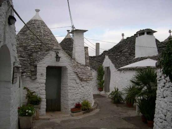 Alberobello (1885 clic)