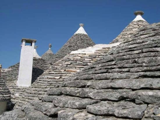Alberobello (2199 clic)