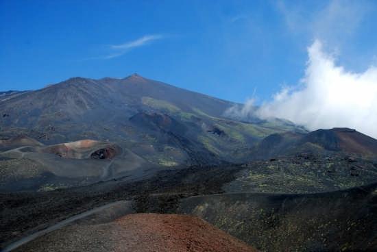 Etna (2489 clic)