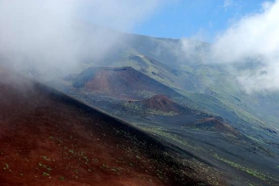 Etna (2816 clic)
