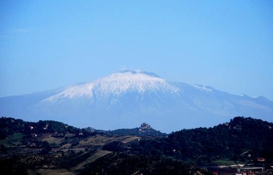 Etna (3147 clic)
