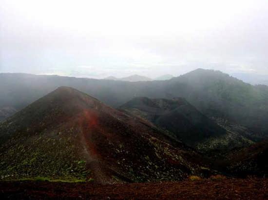 Etna (1734 clic)