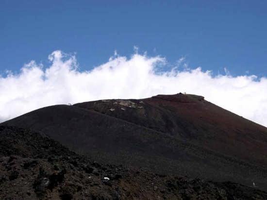 Etna (2023 clic)