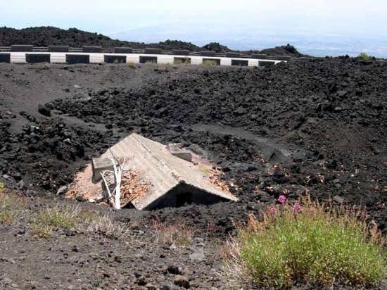 Etna (2471 clic)