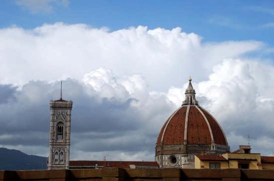 Santa Maria Novella - Firenze (1725 clic)