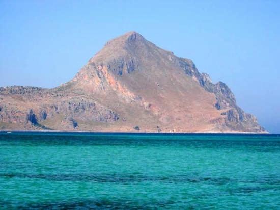 Macari - Punta Cofano (7640 clic)