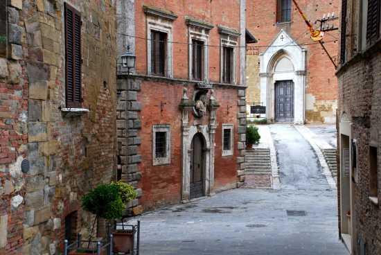 Montepulciano (2546 clic)