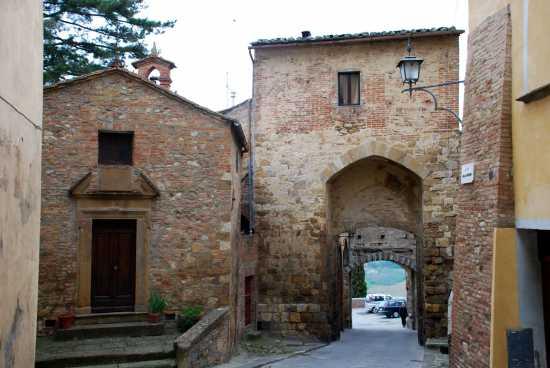Montepulciano (2191 clic)