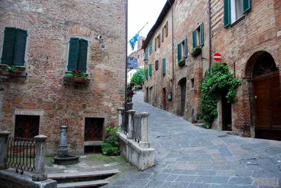 Montepulciano (2094 clic)