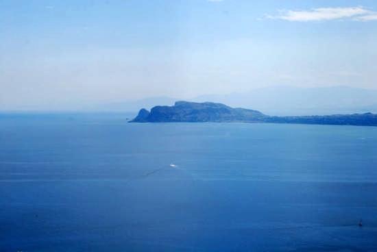 Palermo  (3380 clic)