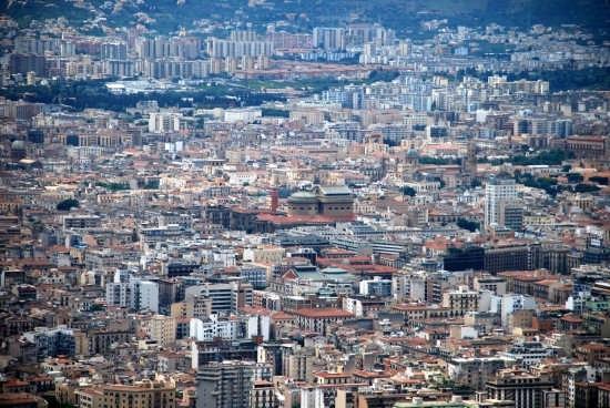 Palermo  (4293 clic)