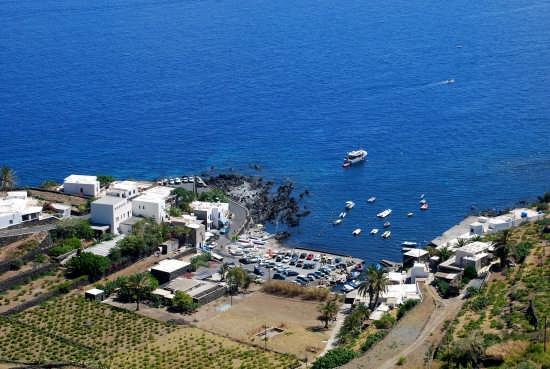 Cala Gadir - Pantelleria (5596 clic)
