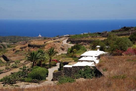 Khamma - Pantelleria (3770 clic)