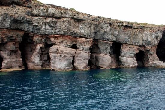 La Costa - Pantelleria (3729 clic)