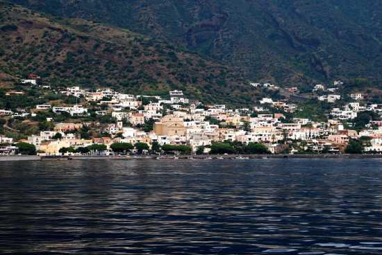 Santa Marina - Salina (3311 clic)
