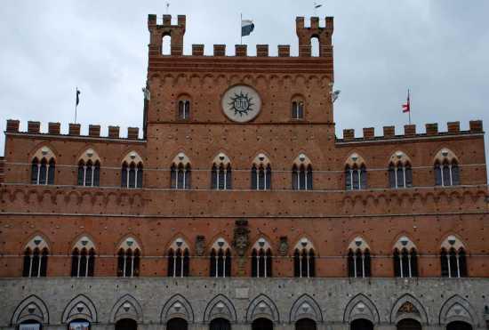 Siena (1463 clic)