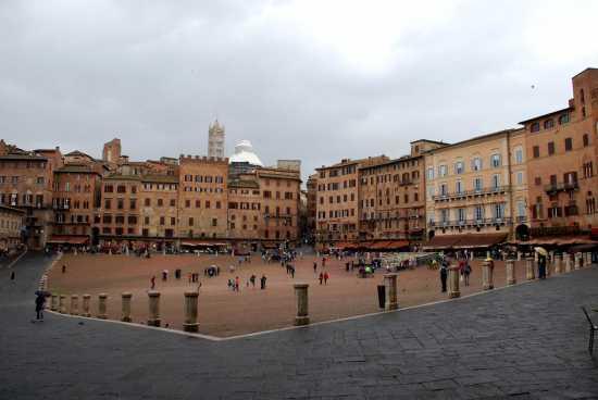 Siena (2762 clic)