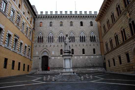 Siena (1561 clic)