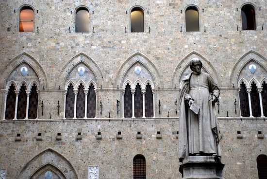 Siena (1525 clic)