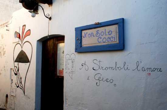 Stromboli (4871 clic)