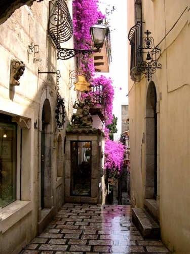 Taormina  (5059 clic)